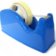 Blue_tapes_cutter