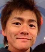 h_nosuke