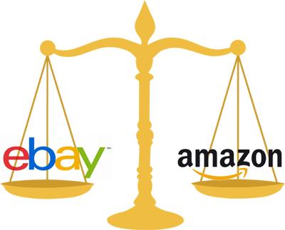 ebay_vs_amazon