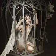 wallpaper-angel-illustration-tn