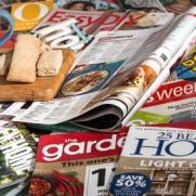 magazines-716801_1920-400x270-mm-100